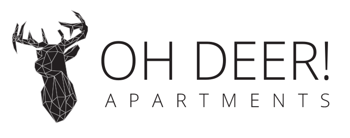 OhDeer! Apartments
